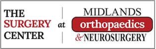 The Surgery Center at Midlands Orthopaedics & Neurosurgery